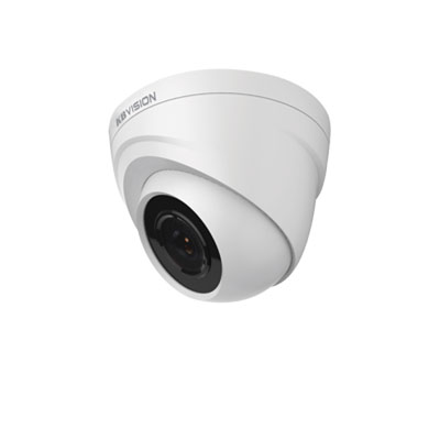 Camera hd CVI, TVI,AHD,Analog kbvision KX-Y2002C4 2.0 Megapixel (Mp)