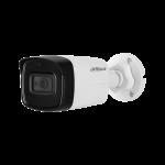 HDCVI Camera Dahua DH-HAC-HFW1200TLP-S4 2.0 Megapixel (Mp)