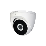 HDCVI Camera Dahua chống ngược sáng WDR DH-HAC-T2A21P 2.0 Megapixel (Mp)
