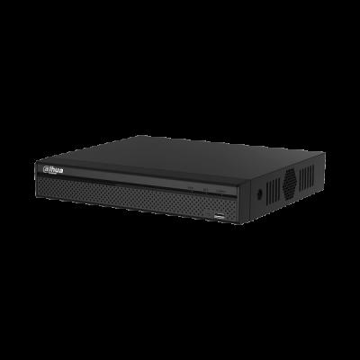 Đầu thu hình analog HD - XVR Dahua DH-XVR4108HS-X1 (8 kênh)