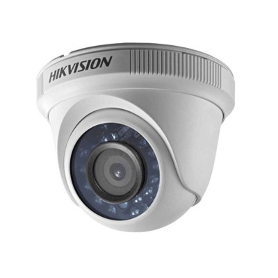 Camera HD TVI HIKVISION DS-2CE56C0T-IRP 1.0 Megapixcel (Mp)