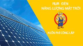 mua đèn năng lượng mặt trời tại phan thiết bình thuận